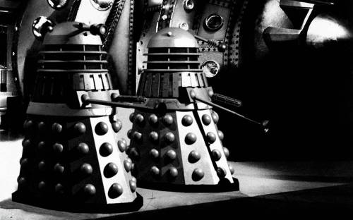 dalek-1680-1050-wallpaper